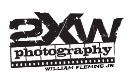 2xw Photography
